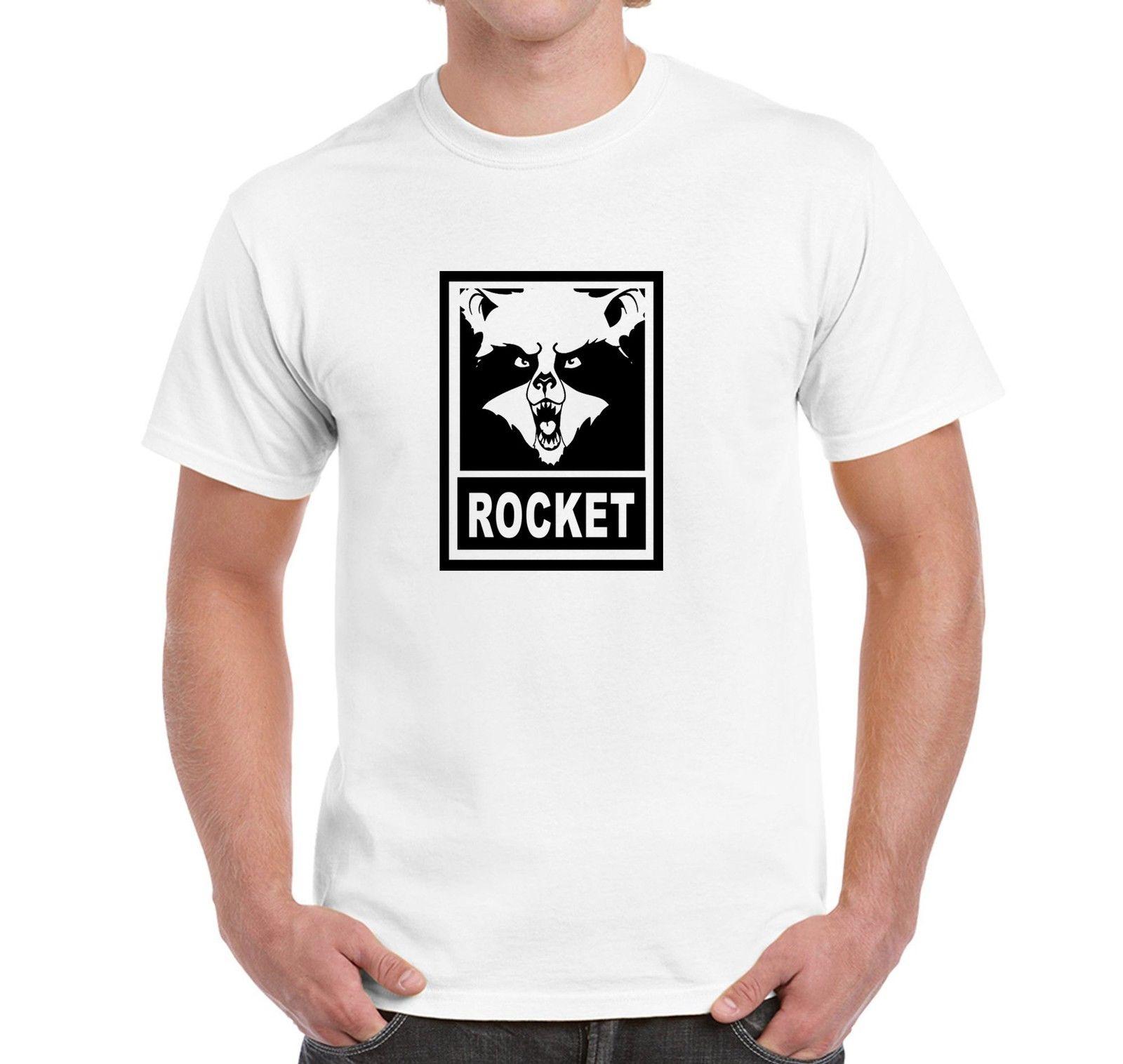 Popular Company Shirts Printing-Buy Cheap Company Shirts Printing ...