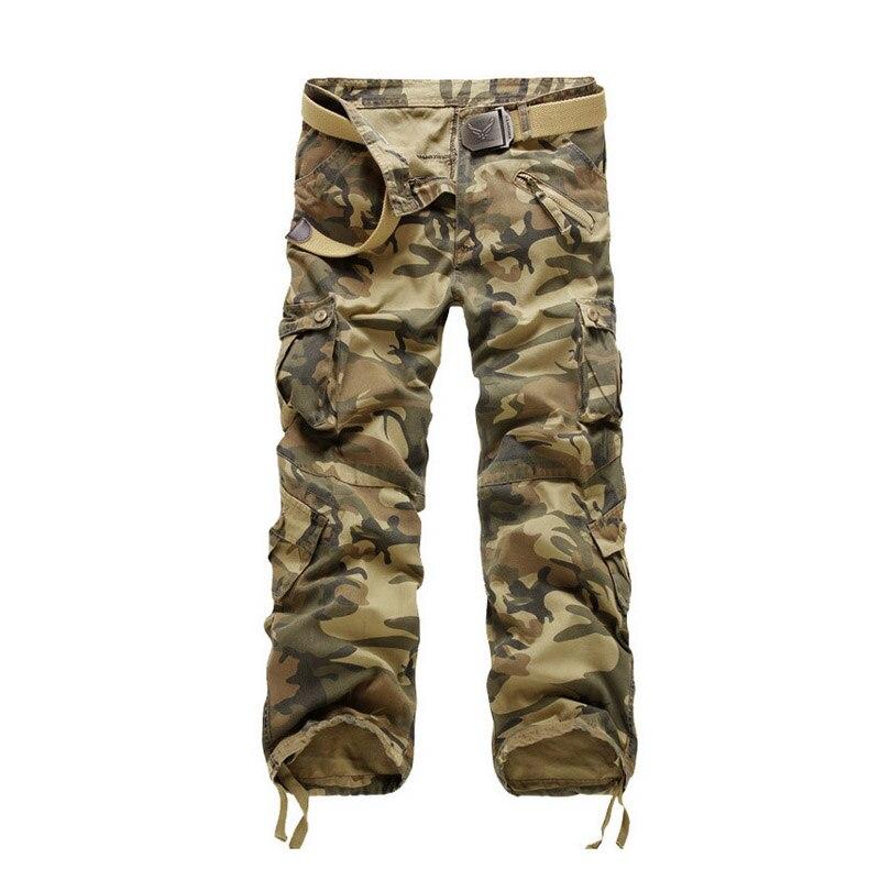 большой плюс размеры новые тактические брюки