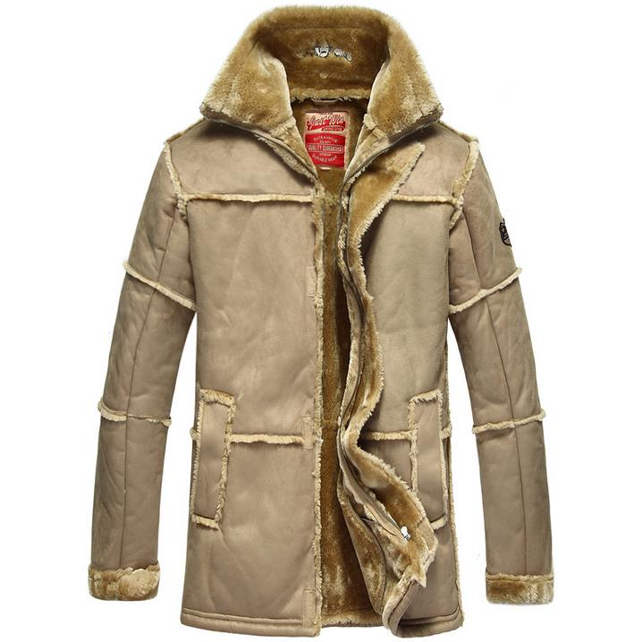 Popular Men Fur Coats for Sale-Buy Cheap Men Fur Coats for Sale