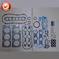 6g74 24 В Двигателя полный Комплект Прокладок комплект для Mitsubishi Montero/Challenger 3.5L 3497CC 1998-2008 MD977868 50218700