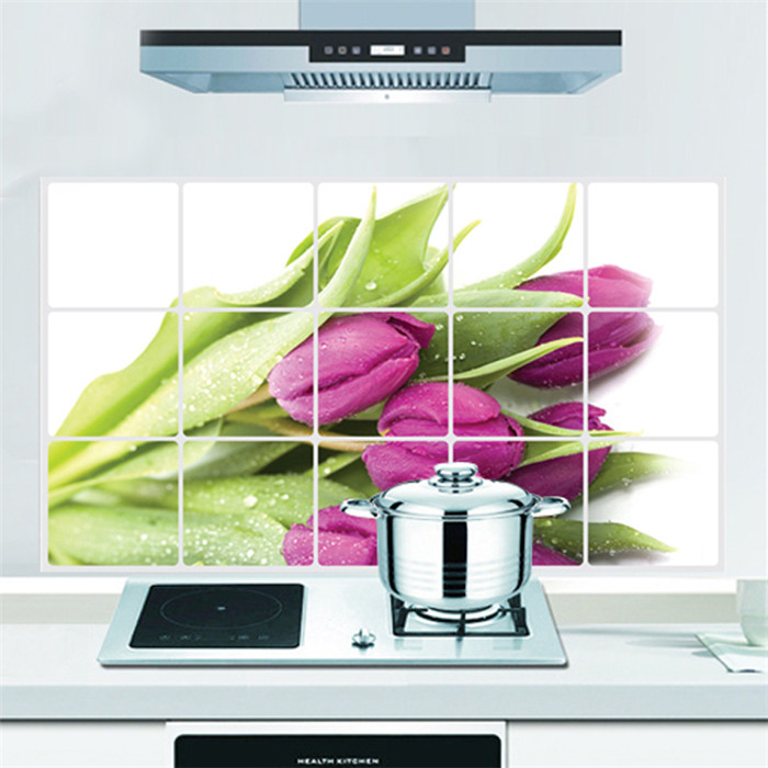 Compare Prices On Purple Kitchen Decor Online Shopping