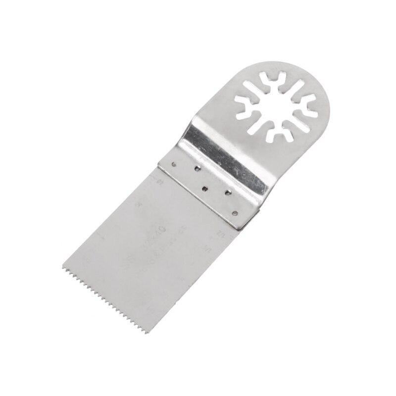1Pc 32mm E-cut Standard Saw Blade Oscillating Multi Tools For Bosch Fein Dremel W315