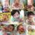 Jollybaby bebê mordedor macio bola toys engraçado pequeno brinquedo bola grasping desenvolver a inteligência do bebê plástico bebê toys # e