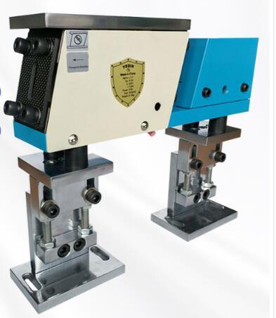 185K Precision Linear Vibration Feeder+controller+lifter