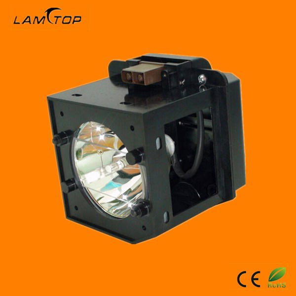 Compatible replacement TV  lamp /projector bulb D42-LMP  fit for 42HM66 free shipping  цена и фото