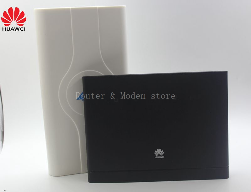 Unlocked New HUAWEI B315 B315S-22 CPE 150Mbps 4G LTE FDD TDD Wireless Gateway Wifi Router with Antenna PK B310,B593,E5172 free shipping unlocked huawei b315 b315s 22 lte cpe 150mbps 4g lte fdd tdd wireless gateway wifi router pk b310 b593 e5186