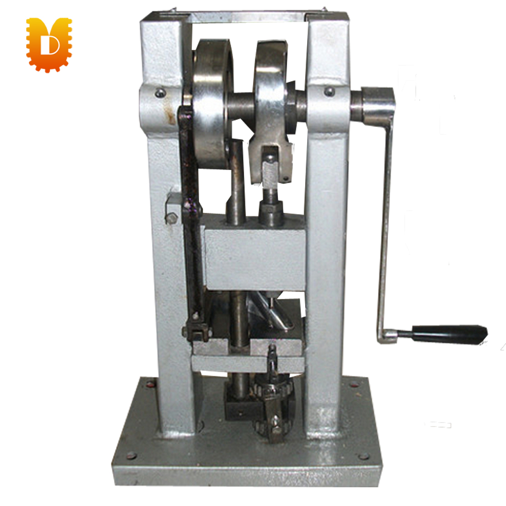 manual tablet pressing machine pill making machine tablet press machine manual single punch tablet press pill press machine pill making lightest type tdp 0 hand operated mini type 20kg