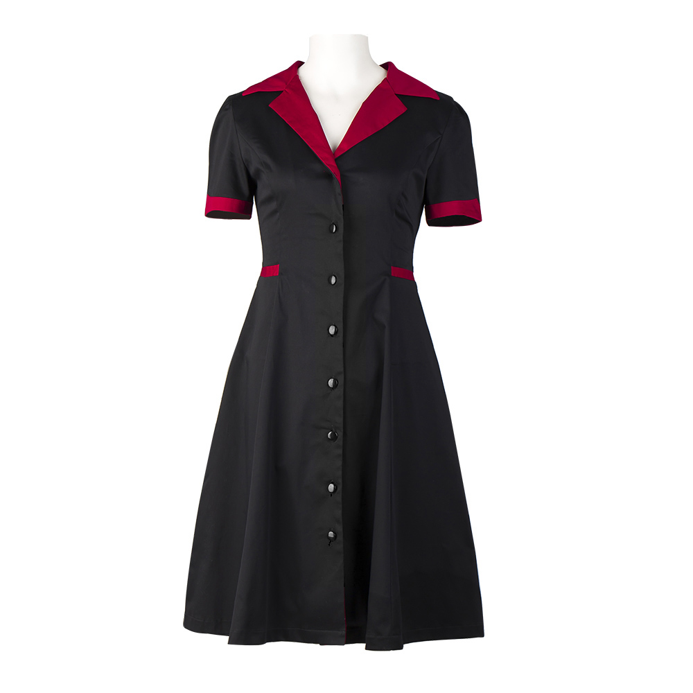 Compare prices on office club clothes online shopping buy low price