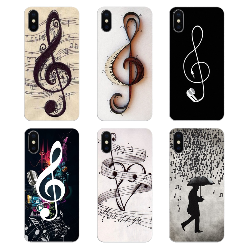 Best Top Music Casees List And Get Free Shipping A27
