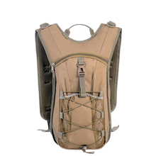 2018 Special Offer Hot Sale School School Bags For Mochilas 34l Military Assault Pack Backpack Army Molle Waterproof Bug Bag 2018 hot sale special offer module 20qn40t13030 plastronics test socket 0 4mm pitch for qfn20 mlp20 mlf20 package