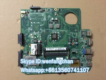 integrated laptop motherboard for LH522 CP604021-01 31FB1MB0000
