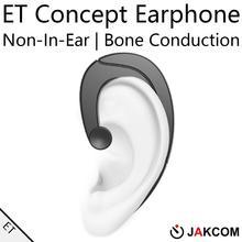 Conceito JAKCOM ET Non-In-Ear fone de Ouvido Fone de Ouvido venda Quente em Fones De Ouvido Fones De Ouvido como koptelefoon ep52 fone de ouvido sem fio