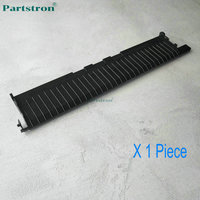 Guide Plate D009 2836 For use in Ricoh Aficio MP4001G 4002 5001G 5002 MP4000 4000B 5000 5000B Copier Parts