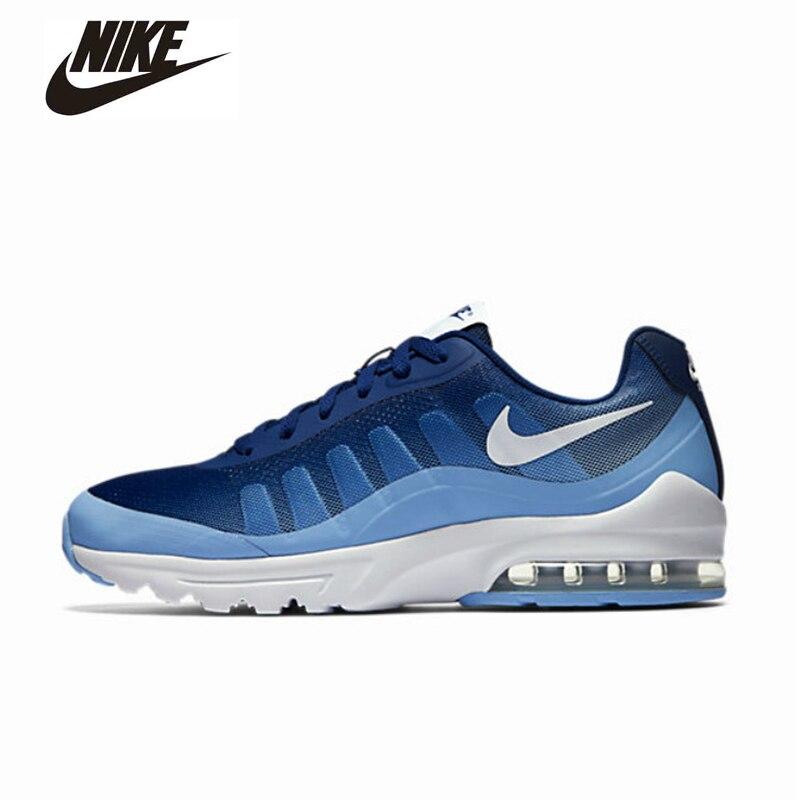 Caricamento dell immagine in corso Nike-Air-Max-Invigor-Azzurro- 097de2c60e3