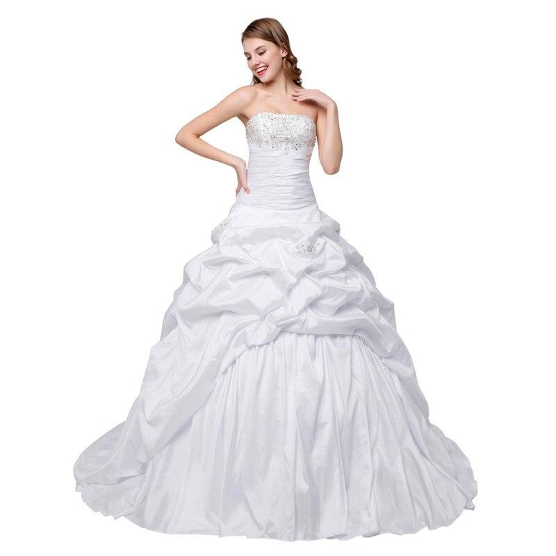 Nett Hochzeitskleid Für Unter 100 Ideen - Brautkleider Ideen ...