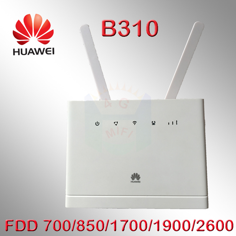 ⓪ Big promotion for unlocked huawei router e522 and get