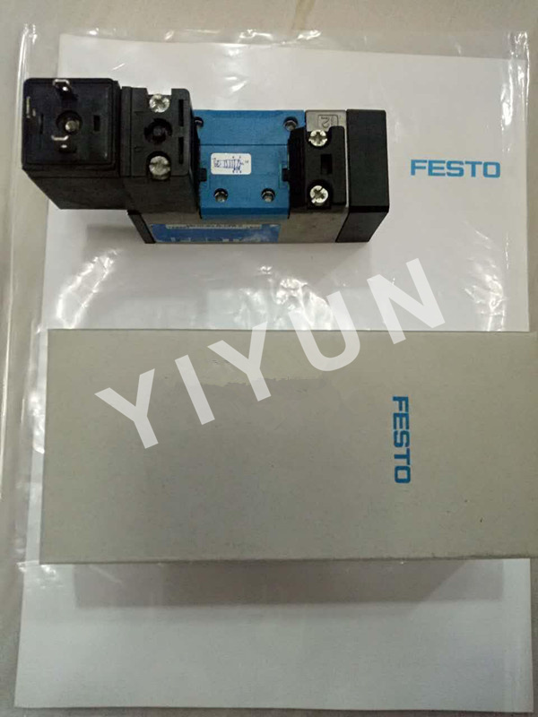 MDH-5/2-D-1-FR-M12D-C 540804 MDH-5/2-D-1-M12-C 197125 MDH-3/2-24DC 119600 MDH-5/3E-D-1-C 43466 FESTO Solenoid valve st luce подвесной светильник st luce genuine sl963 703 01