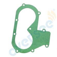 Fit For Yamaha Outboard 25hp C30 Manifold Gasket Part no 648 13645 A0 648 13645