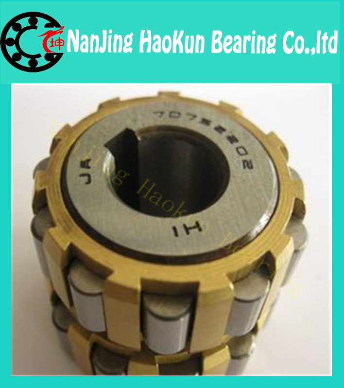 double row overall eccentric bearing 4110608YEX джинсы дудочки quelle melrose 745642