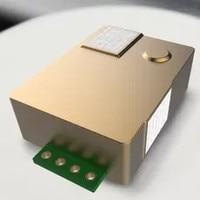 FREE SHIPPING MH Z19 CO2 Detection Sensor Module