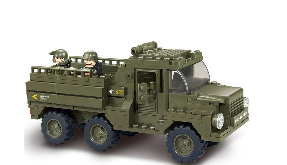 マーベルネクサスナイツモルターの溶岩粉砕機ビルディングブロックおもちゃ子供と互換性レパンベラレンガギフトsluban m38 b0301