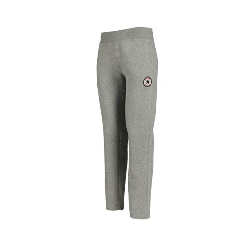 ФОТО Original Converse men's Pants 07478C035 Sportswear