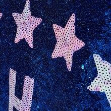 Women's Fashion Glitter Sequin Top