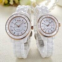 DALISHI Лидирующий бренд Для мужчин/Для женщин любителей часы плавание кварцевые часы модные женские часы Бизнес Montre Homme Relogio Feminino