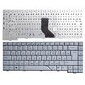 Russian New  Keyboard for Acer Aspire 5715 5715Z 5720G 5720Z 5720ZG 5910G 5920G 5920ZG 5930G 5950G 6935 RU   WHITE