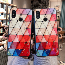 For Xiaomi Redmi A1 A2 MIX MAX 2 2S 3 S2 Y3 4 4A 4X 5X 5A 6