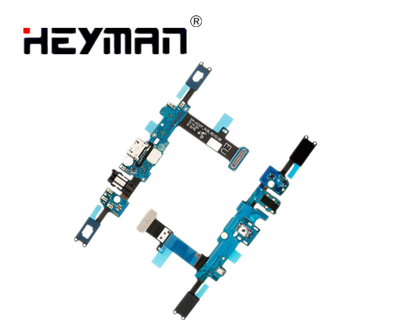 High Quality Flex Cable for Samsung Galaxy A3 2016 SM-A310F Charging Port Ribbon flat cable Replacement parts High Quality Flex Cable for Samsung Galaxy A3 2016 SM-A310F Charging Port Ribbon flat cable Replacement parts