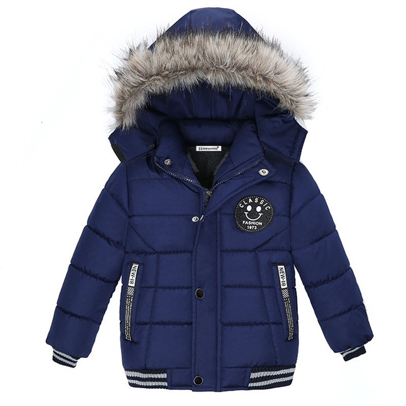 Baby girls Clothes Winter Spring Baby Outerwear Infant Bowknot Coat fashion Hooded Warm Coat 9-24month rib cuff zippered hooded coat