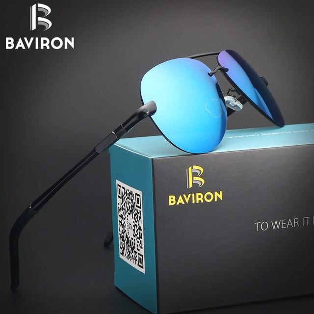 lunette nouvelle technologie