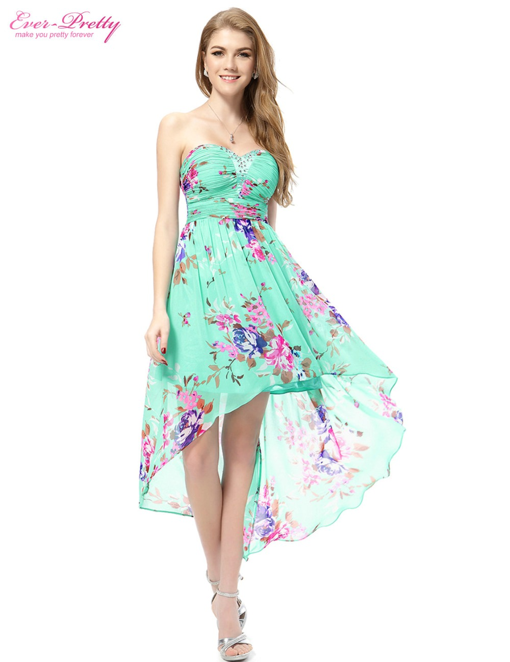 Compare Prices on High Low Cocktail Dresses- Online Shopping/Buy ...