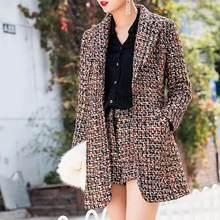 e965040b91 Cappotto Di Tweed Promozione-Fai spesa di articoli in promozione ...