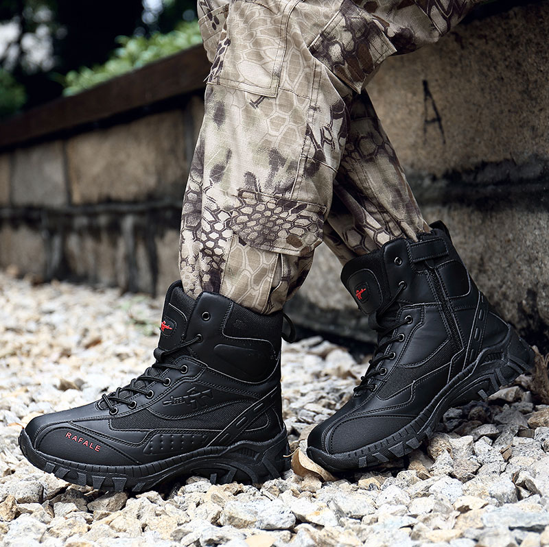 Tactical-Desert-Combat-Ankle-Boats-Army-Work-Shoes (20)