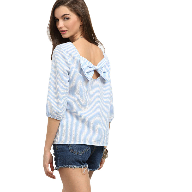 blouse160706533