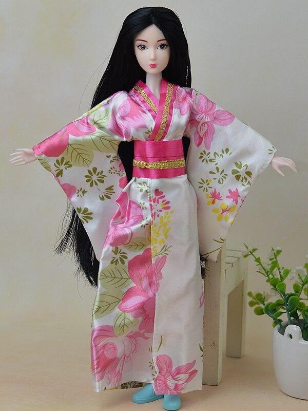 Barbie Japanese Promotion Shop For Promotional Barbie