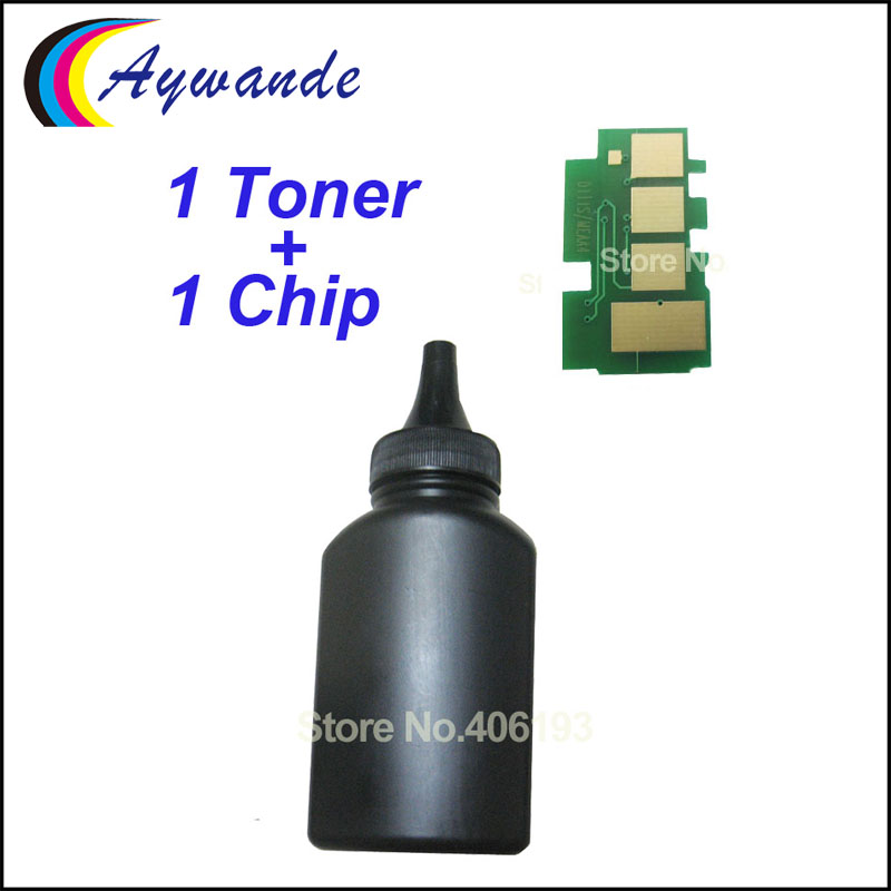 top 10 most popular samsung toner refill list and get free