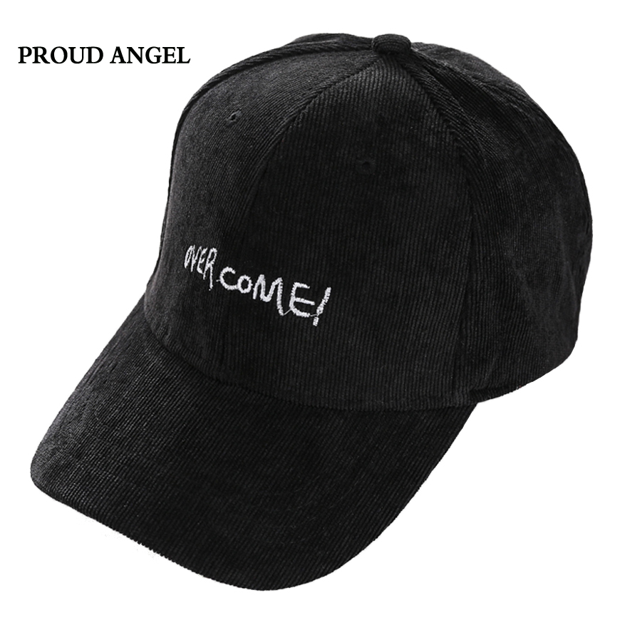 High Quality Dad Hat Fashion Letter Embroidery Baseball Cap Cotton Casual Snapback Hip Hop Hats For Men Women Unisex Bone Caps boapt unisex letter embroidery cotton women hat snapback caps men casual hip hop hats summer retro brand baseball cap female