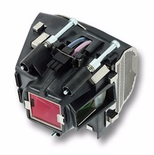 цена на 003-120181-01 Replacement Projector Lamp with Housing for CHRISTIE DS +26 / DS +300 / DS +305 / DS +300W