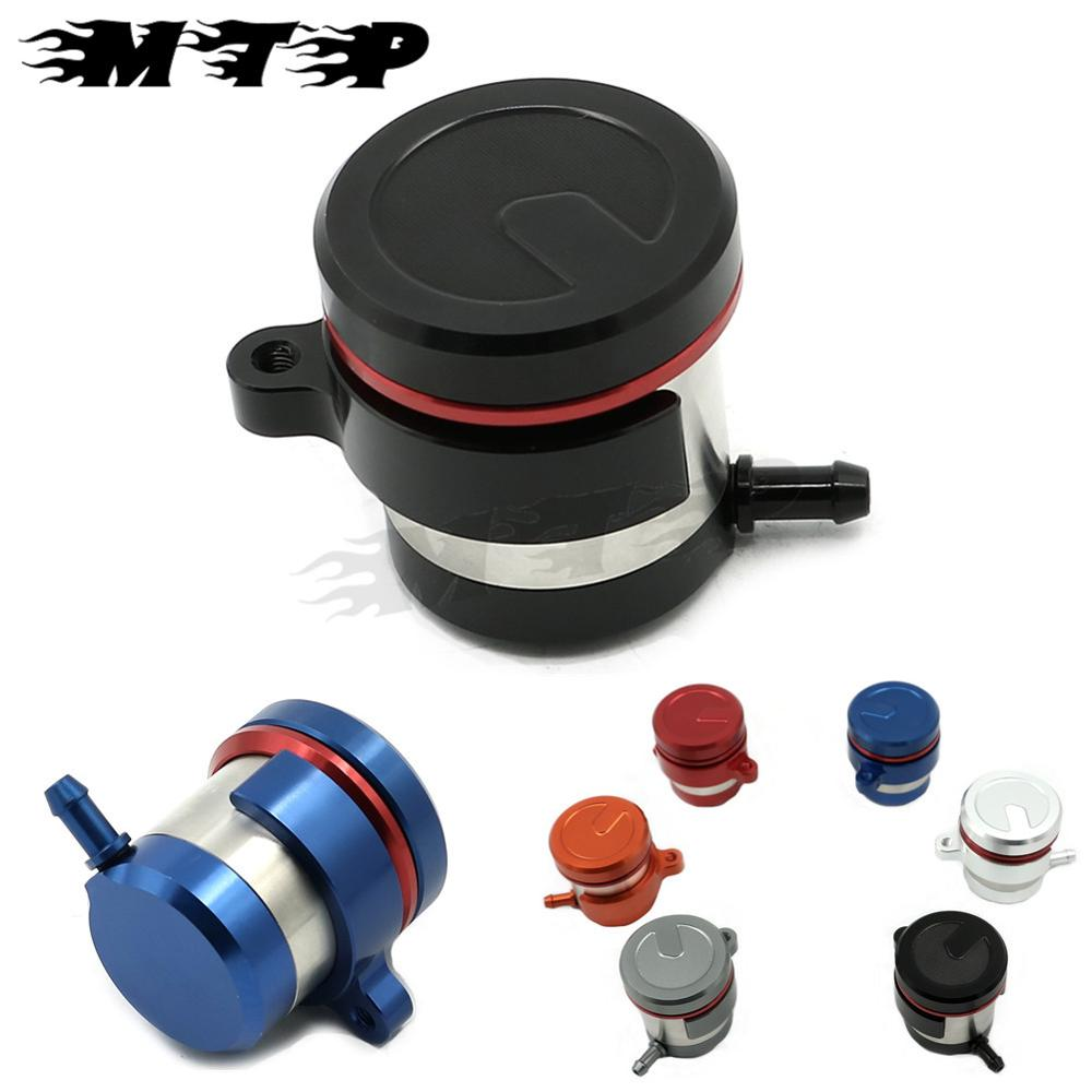 compare prices on brake master pump ducati- online shopping/buy