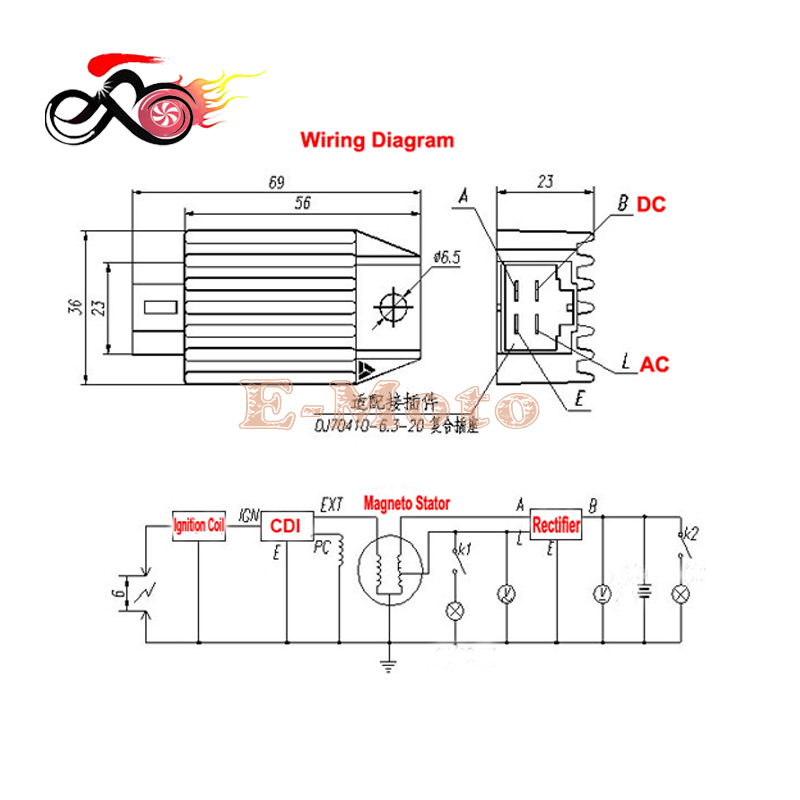 qmb139 wiring diagram wiring diagrams u2022 rh autonomia co