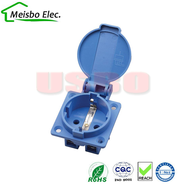 Wiring 16a blue plug all kind of wiring diagrams euro 16a 250v pa66 blue ip54 generator control panel germany rh aliexpress com 2 prong plug wiring 2 prong plug wiring cheapraybanclubmaster Gallery