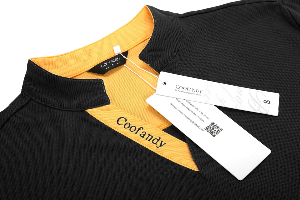 short sleeve tshirt (4)