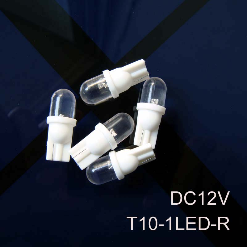 High quality 12V LED light bulb lamp 158,168,194,912,W5W,W3W,E1 W6i,501,2825,2827,2821,12256,12961,37 free shipping 100pcs/lot