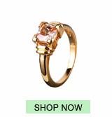 ring_12