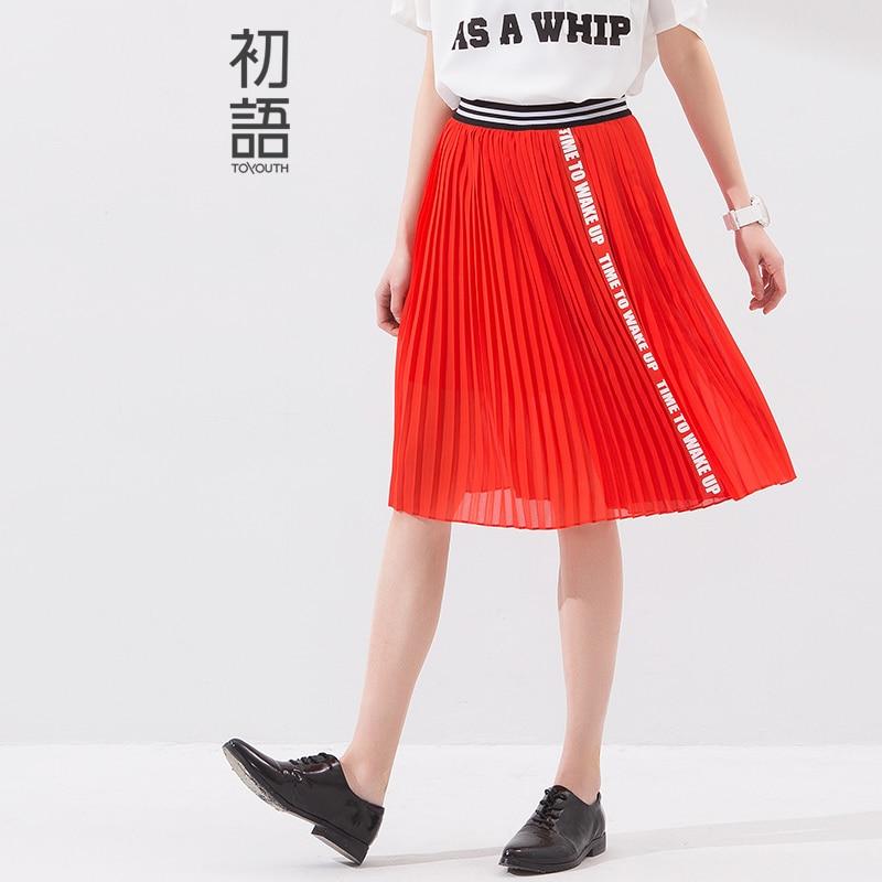 юбка летняя купить на алиэкспресс