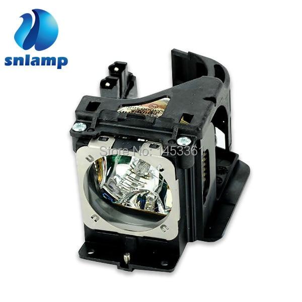 ФОТО Alibaba aliexpress compatible projector bulb lamp POA-LMP90 610-323-0726 for PLC-XU74 PLC-XU84 PLC-XU87 PLC-SU70 PLC-XE40 ...