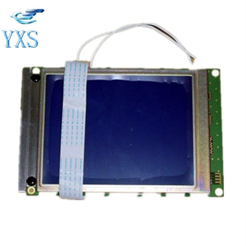 3208H1-4C Display Screen Panel colosseo 70805 4c celina